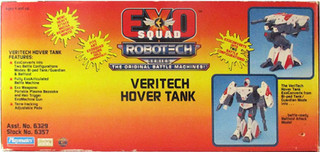 Robotech-hovertank-3.jpg