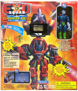 exo-squad-cyber-view-phaeton-6.jpg