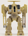 robotech-3-inch-raidar-x-civil-thumb.jpg