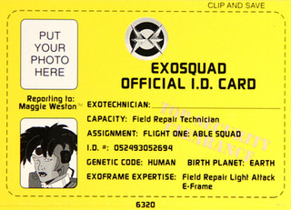 exo-squad-maggie-weston-16.jpg
