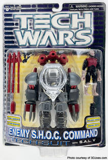 exosquad-tech-wars-shoc-command-2.jpg
