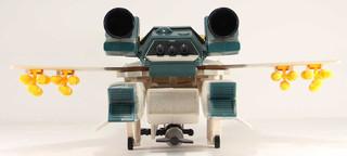 Robotech-veritech-10.jpg