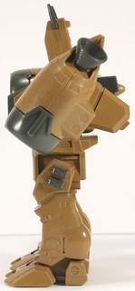 robotech-spartan-6.jpg