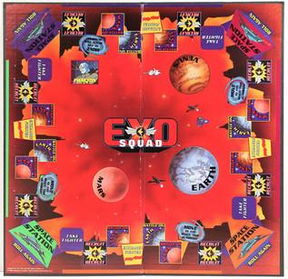 board-game-5.jpg