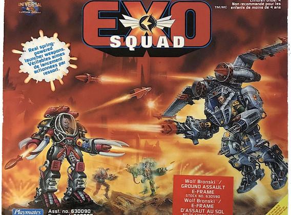 exo-squad-canadian-6.jpg