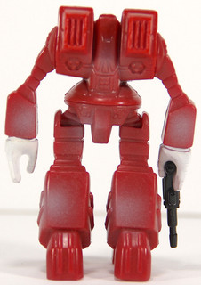 robotech-gladiator-tactical-10.jpg