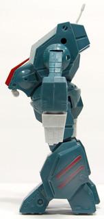 robotech-gladiator-7.jpg