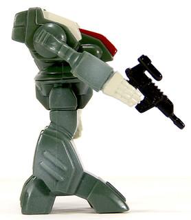 robotech-gladiator-civil-defense-7.jpg