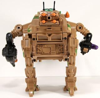 exo-squad-livanus-troop-transport-7.jpg