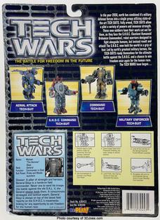 Exo-Squad-Tech-Wars-Command-1.jpg