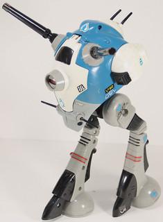 robotech-tactical-battle-pod-9.jpg