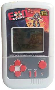 exo-squad-micro-game.jpg