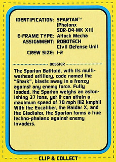robotech-3-inch-spartan-civil-9.jpg