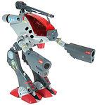 robotech-officers-battle-pod-2.jpg