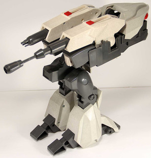 Robotech-hovertank-15.jpg
