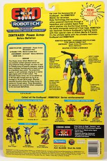robotech-zentraedi-power-armor-green-1.j