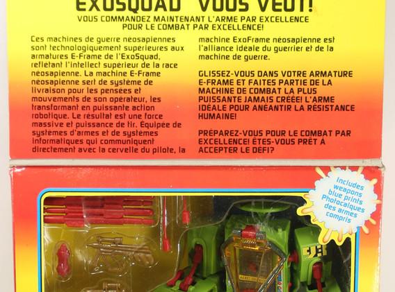 exo-squad-canadian-2.jpg