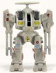 robotech-3-inch-raidar-x-tactical-thumb.