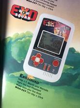 exo-squad-micro-game3.jpg