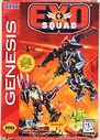 exo-squad-genesis-6.jpg