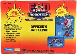 robotech-officers-battle-pod-15.jpg