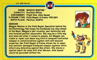 exo-squad-maggie-weston-15.jpg
