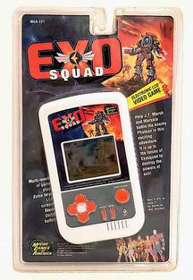 Exo-Game-1.jpg