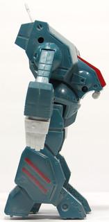 robotech-gladiator-5.jpg