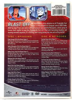 exo-squad-DVD-1.jpg