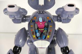 robotech-invid-shock-7.jpg
