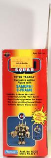 exo-squad-peter-tanaka-25.jpg