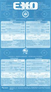 ExoSquad-Toys-Wave-1-Blueprints.jpg