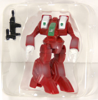 robotech-gladiator-tactical-5.jpg