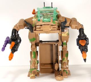 exo-squad-livanus-troop-transport-9.jpg