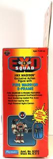 Exo-Squad-Jinx-Madison-25.jpg