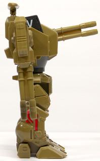 robotech-raidar-x-9.jpg