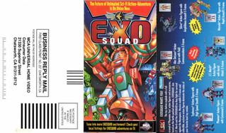 exo-squad-vhs2.jpg
