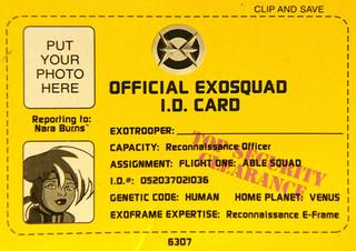 exo-squad-nara-burns-13.jpg