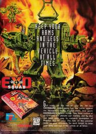 exosquad-video-game-print-add.jpg