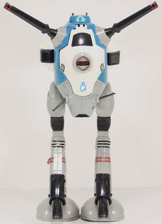 robotech-tactical-battle-pod-8.jpg