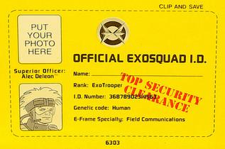 exo-squad-alec-deleon6.jpg