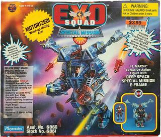 Exo-Squad-Special-Mission-JT-Marsh-30.jp