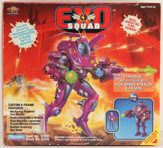 Exo-Squad-Typhonus-S1-36.jpg