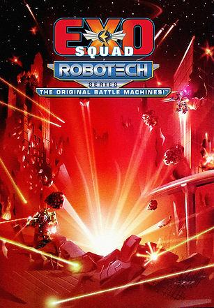 exo-squad-robotech-coming-soon.jpg