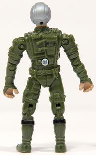 tech-wars-command-2.jpg