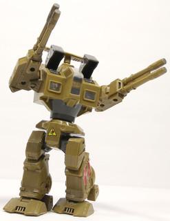 robotech-raidar-x-13.jpg