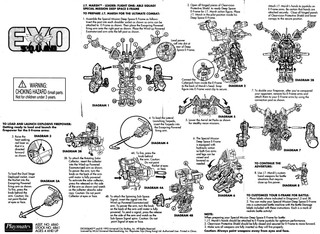 SM-JT-Marsh-Blueprints.jpg