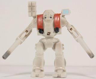 robotech-3-inch-excaliber-tacitcal8.jpg