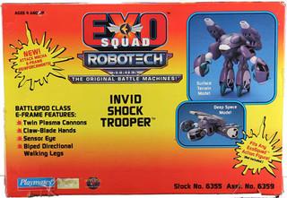 robotech-invid-shock-14.jpg