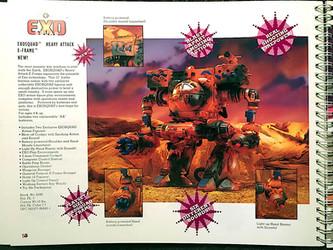 93-catalog-1.jpg